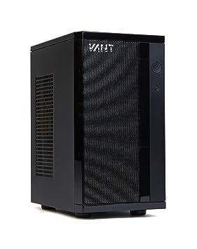 VANT SAMBORI - Ordenador de sobremesa (Intel Celeron J4005, 8GB ...