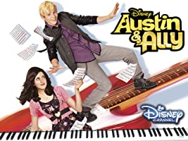 Austin & Ally Season 1