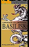 Basilisk: An Allazar M-2 Title