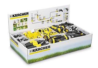 KARCHER 2.645-061.0 - Display de autoservicio (con producto)