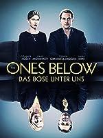 The Ones Below: Das Böse Unter Uns [dt./OV]