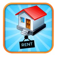 Apartment & Home Rental