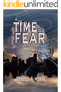 Amazon the keepers of time the time magnet book 5 ebook a time of fear book three of the time magnet series fandeluxe Images