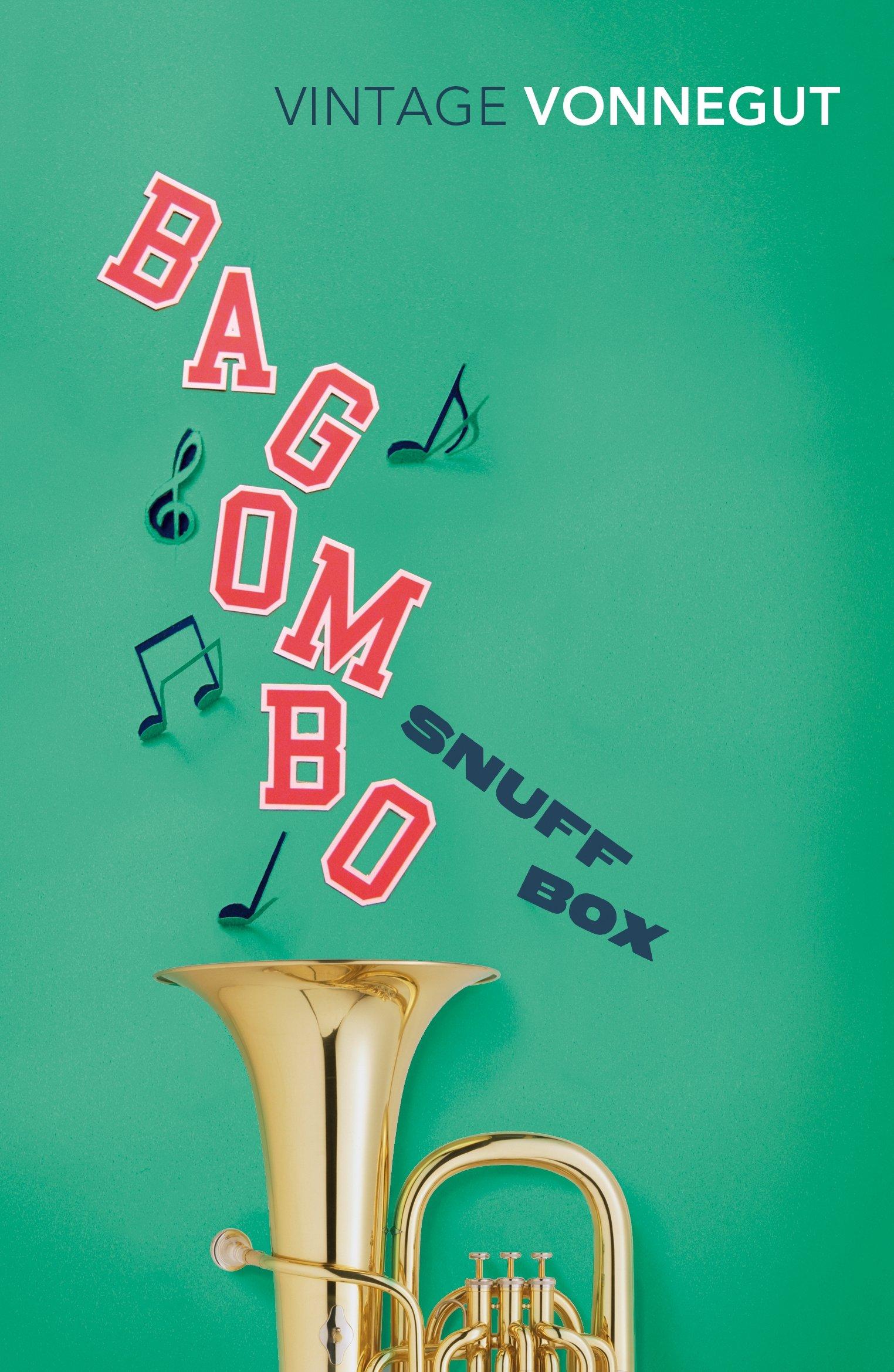 Download Bagombo Snuff Box PDF