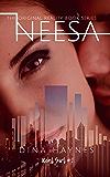 Neesa: The Original Reality Book Series