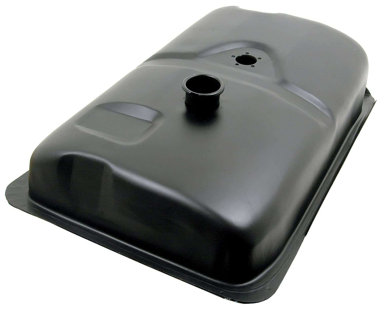 NEW STEEL MADE BLACK MASSEY FERGUSON TRACTOR FUEL TANK CAP WITH LOCK