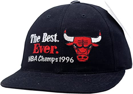 Image Unavailable. Image not available for. Color  Vintage Chicago Bulls  Snapback ... 252afdd0338