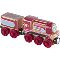 Fisher-Price Thomas and Friends Wood Caitlin