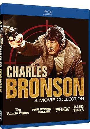 bronson full movie free download