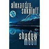 Shadow Moon: Book VI of the Huntress/FBI Thrillers