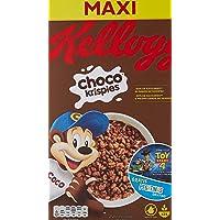 Kellogg'S Cereales Choco Krispies - 720 gr