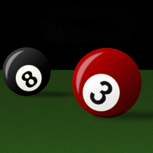 Pool Game: Amazon.es: Appstore para Android