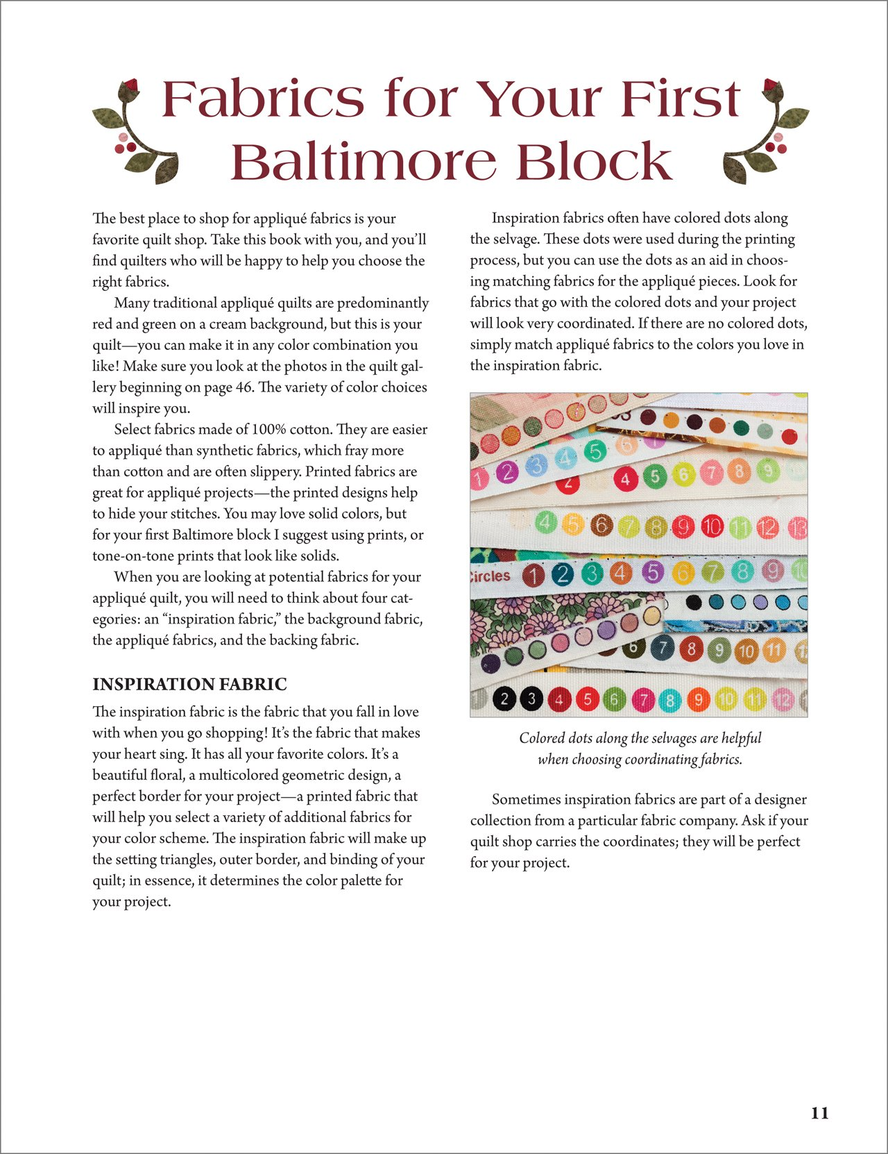 Baltimore Blocks for Beginners (That Patchwork Place): Amazon.es ...