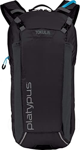 Platypus Tokul XC Minimalist Hydration Backpack