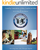 11 Selected Chapters from Compelling Conversations: Questions and Quotations for Language Company High School Students (Special Editions for the Language Company Book 3) (English Edition)