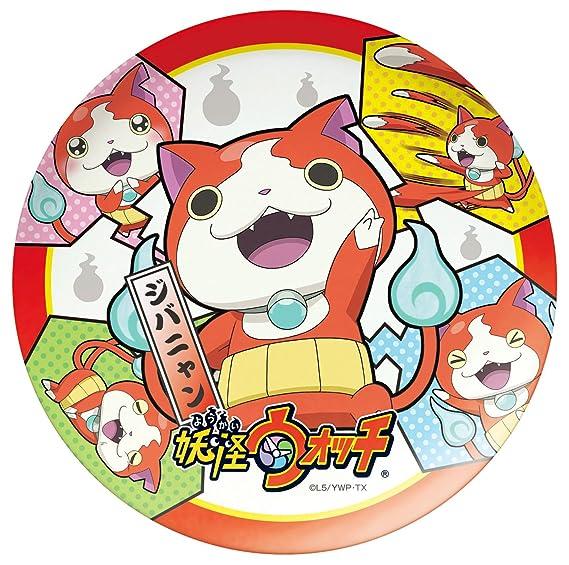 amazon com original retail packaging youkai watch characters
