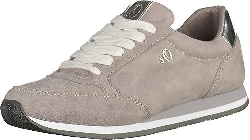 Femmes 23630 Sneaker S.oliver slGZOBs