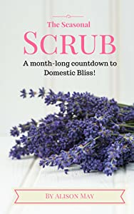 The Seasonal Scrub