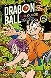 La saga del giovane Goku. Dragon Ball full color: 5