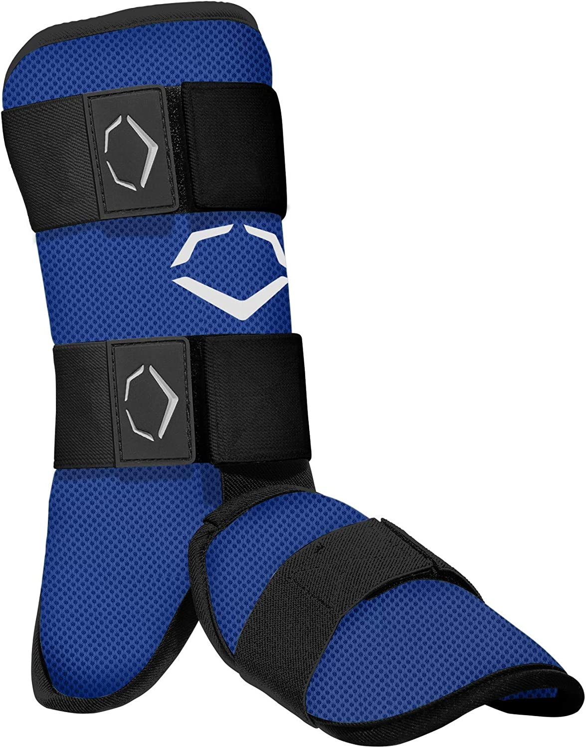 EvoShield SRZ-1 Challenge the lowest price of Japan ☆ Special Campaign Batter's Series Guard Leg