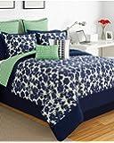 Izod Augusta Comforter Set