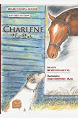 Charlene the Star Kindle Edition