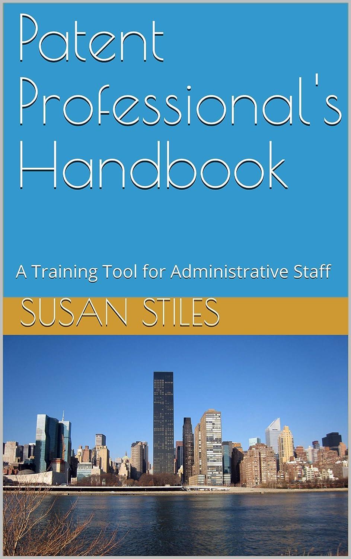 The Training Professionals Handbook