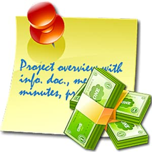 Use Your Kindle Fire To Manage Your Finances!