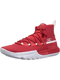 brand new 33b56 03be8 Under Armour Men s Sc 3zer0 Ii Basketball Shoe