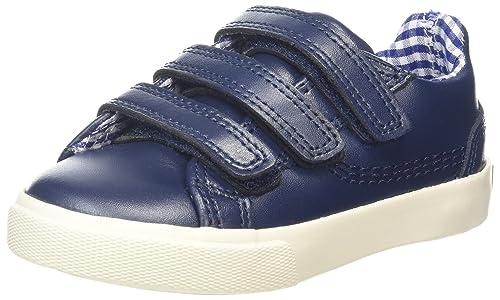 BimboAmazon itScarpe E Kickers Tovni Borse TripSneaker trdQxhCs