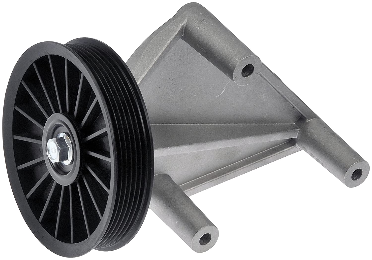 Dorman 34245 A//C Compressor Bypass Pulley