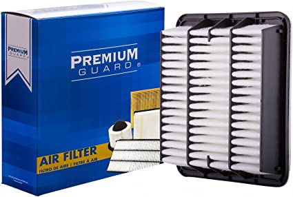 ENGINE /& CARBON ELEMENT CABIN AIR FILTER For Lexus GS300 1998-2000 Fast Ship!