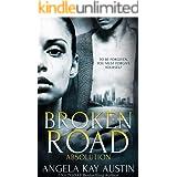 Broken Road: Absolution