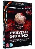 Fertile Ground [DVD]
