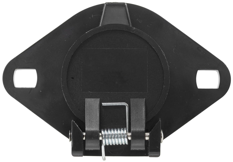 Wells TC38 Trailer Connector Kit