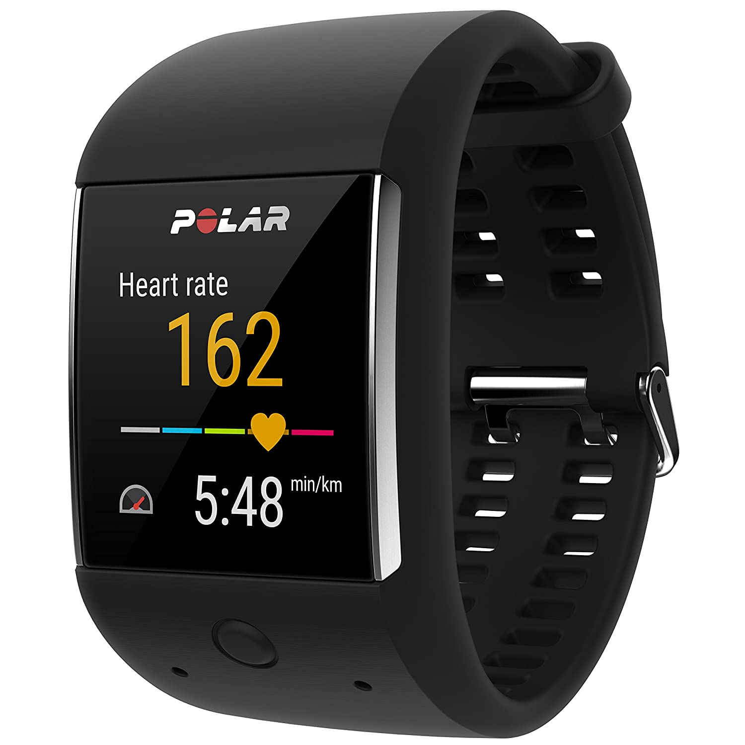 phone alert ibeat pre the product monitor only watches order black emergency mobile watch smart heart
