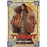 Tyrant: The Complete Season 2