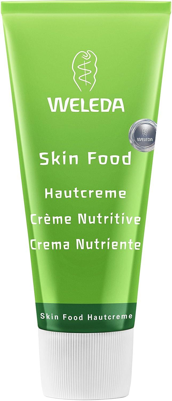 Weleda Skin Food Crema Corporal Nutritivo - 75 ml SF75 WLD00010