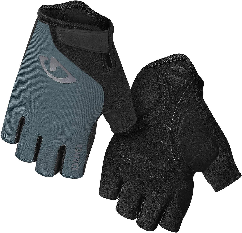 Giro Jagette Womens Road Cycling Gloves