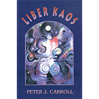 Liber Kaos: The Psychonomicon