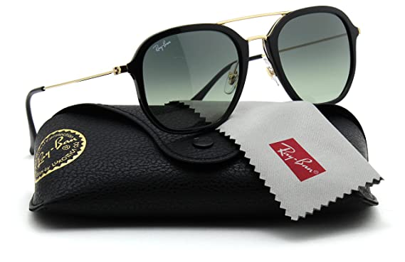 f5115e5e5 Image Unavailable. Image not available for. Color: Ray-Ban RB4273 601/71 ...