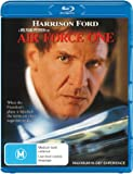 Airforce One (Blu-ray)