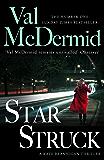 Star Struck (PI Kate Brannigan, Book 6)