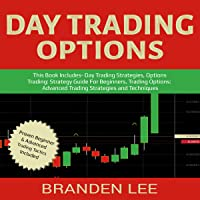 Best books on options strategies