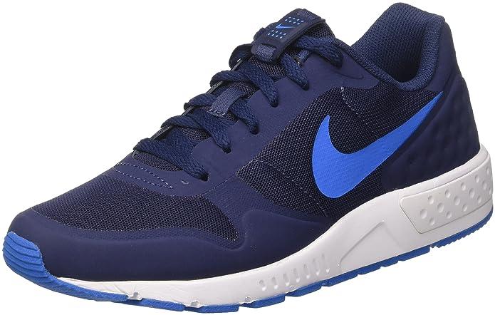 Nike TurnschuheSchuheamp; Se Lw Handtaschen Herren Nightgazer rthxsQdC