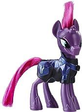 My Little Pony Figura Tempest Shadow, 3 Pulgadas