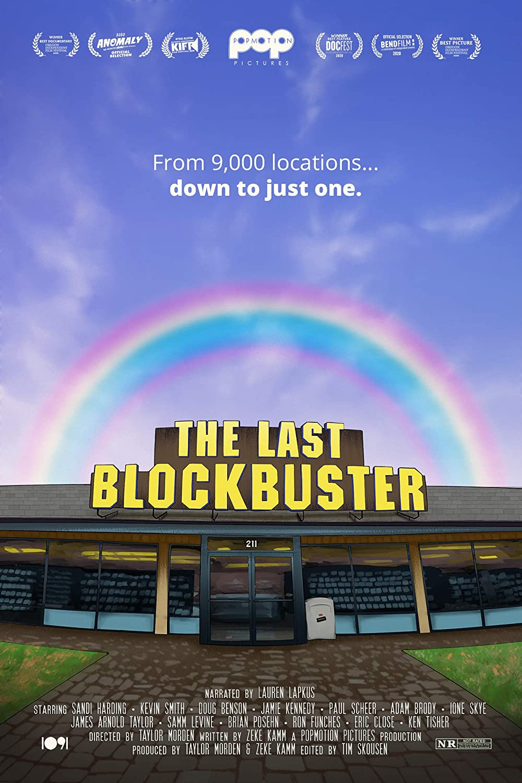 The-Last-Blockbuster-(DVD)