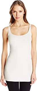 product image for Only Hearts Women's Delicious Tank Tunic