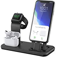 Conido 3 in 1 Charging Station