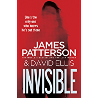 Invisible (Invisible Series Book 1)